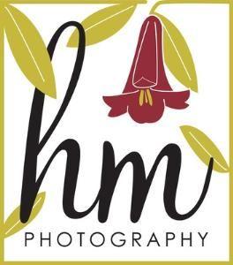 HM Photography