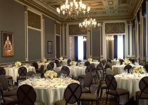 Franciscan Ballroom