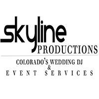 Skyline Productions - Colorado's Wedding DJ - Colorado Springs