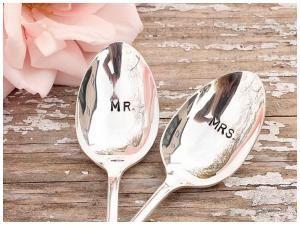 Melody Weddings