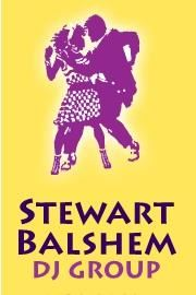 Stewart Balshem DJ Entertainment