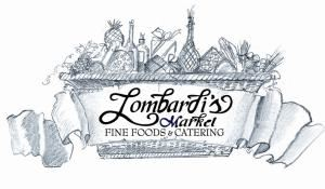 Lombardi Caterers