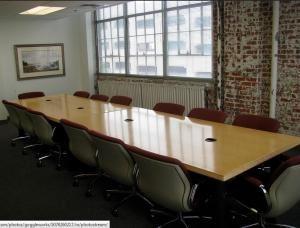 Meeting Room 325
