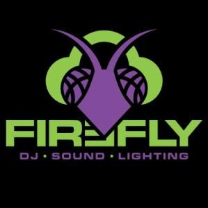 Firefly DJs & Sound