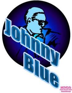 DJ Johnny Blue