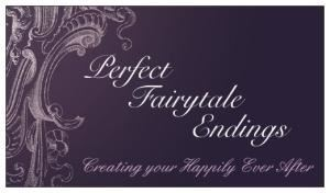 Perfect Fairytale Endings
