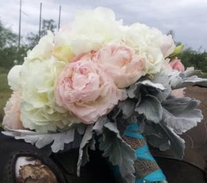 Bella Fleur Designs