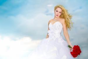 Rocky Castaneda Photography