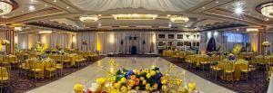 Glenoaks Ballroom