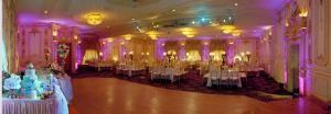 Galleria Ballroom