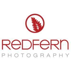 Redfern Photography