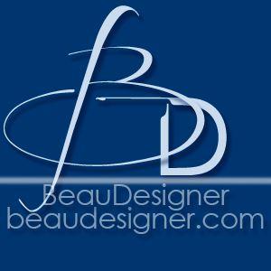 Beau Designer