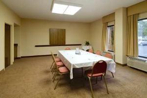 Meeting Room 115