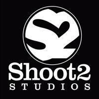 Shoot 2 Studios
