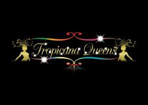 Tropicana Queens