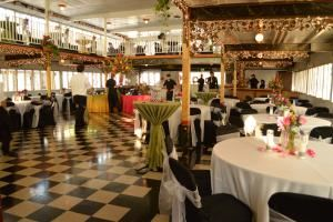 Memphis Showboat