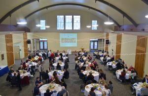 Gilbert Event Center