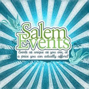 Salem Events