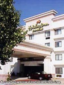 Baymont Inn & Suites Effingham
