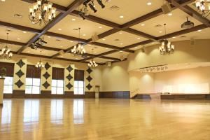 Rose Heights Banquet Hall