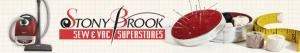Stonybrook Sew & Vac