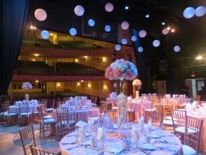 Allentown Symphony Association