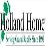Holland Home