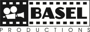 Basel productions