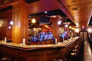 Hannegan's Restaurant & Pub