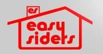 Easy Siders Home Improvement Co., Inc.