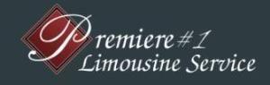 Premiere #1 Limousine