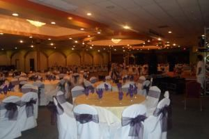 Flamingo Banquet Hall