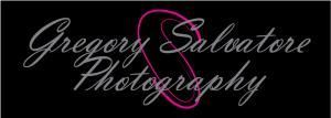 Gregory Salvatore Photography Studios