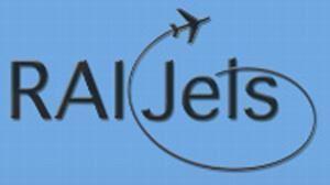 Rai Jets, LLC