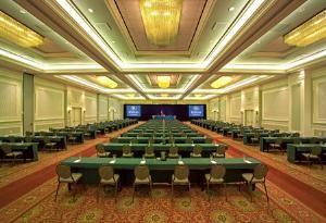 Easton Grand Ballroom A Thru E