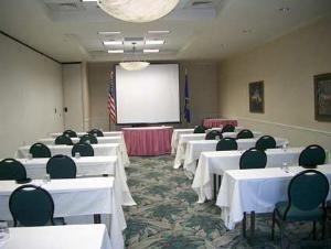 Windsor Room I