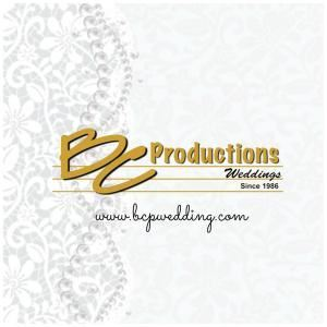 BC Productions - DJ