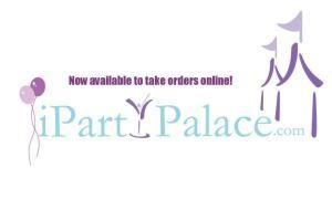 iParty Palace