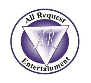 All Request Entertainment and Photo Booths