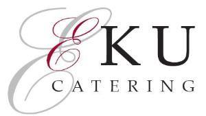 EKU Catering/ARAMARK