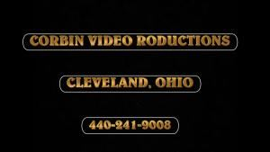 Corbin Video Productions