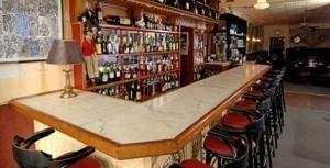 Marble Bar