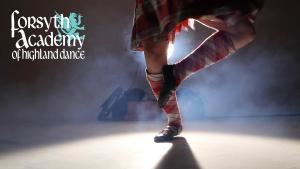 Forsyth Academy of Highland Dance