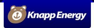 Knapp Energy, Inc.