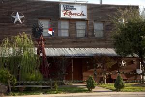 Eddie Deen's Ranch At Downtown Dallas