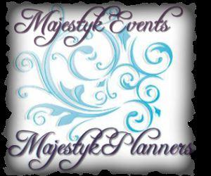 Majestyk Planners/ Majestyk Events