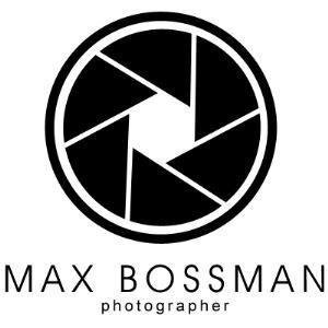Max Bossman Photographer