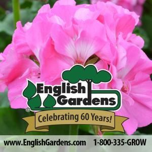 English Gardens-Dearborn Heights