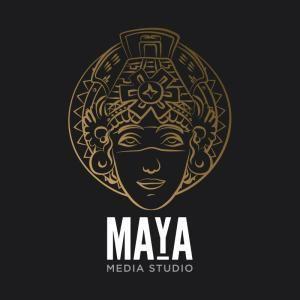 Maya Media Studio