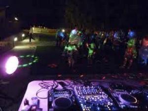 Premier Events-Jacksonville, IL